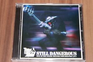 Thin-Lizzy-Still-Dangerous-2009-CD-Thin-Lizzy-Productions-tlpcd-001