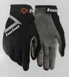 Hebo-Nano-Pro-III-Trials-Gloves-Black