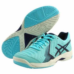 Asics GEL-GAME 6 Men's Tennis Shoes Non