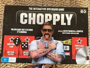 CHOPPLY-Interactive-DVD-Board-Game-Chopper-Read