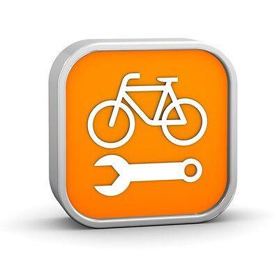 Q-Bikes Ltd