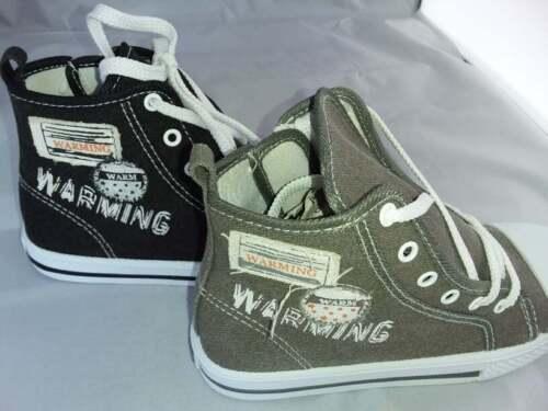 NEW Sport Shoe Casual Shoe Size 31 Lightweight Kids Shoe