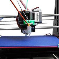 3D Touch - Auto Bed Leveling Sensor for Reprap 3D Printer Prusa Mendel Delta