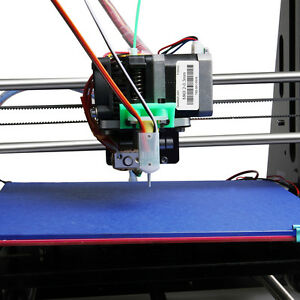 Details zu Geeetech Auto Bed Leveling Sensor 3D Touch for Prusa 3D Drucker  - zollfrei