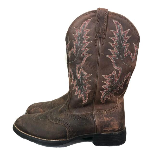 Best Deals On Cowboy Boots