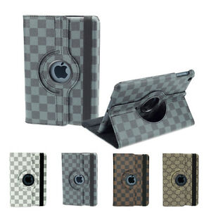 360-Rotating-Luxury-PU-Leather-Case-Cover-Skin-for-the-new-iPad-4-3-2