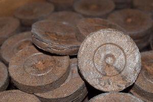 Jiffy-7 Peat Pellets (Case) - GM0019CT