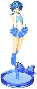 Figuarts-Zero-Sailor-Moon-Crystal-Sailor-Mercury-Pretty-Guardian-figure-Bandai