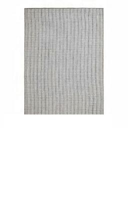 Rug ENDELAVE Natural 140x200 cm *Brand