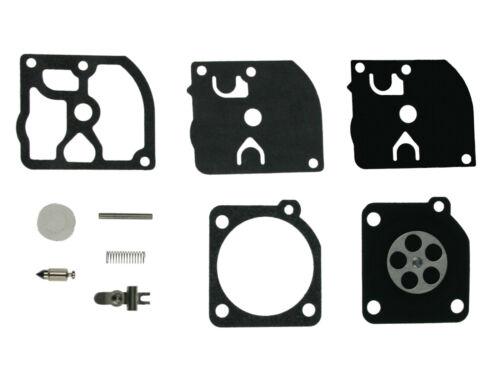 ZAMA Membrankit für Stihl 021 MS210 MS 210 carburator diaphragm kit