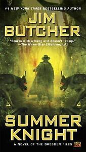 Summer-Knight-the-Dresden-Files-Book-4-By-Jim-Butcher