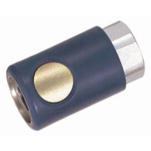 ELM327 bluetooth OBDII Car Diagnostic Scanner Code Reader