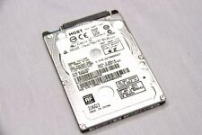 "500GB Internal 5400 RPM 2.5"" Laptop Hard Drive HD HDD - FULLY TESTED"