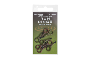 Drennan-Run-Rings