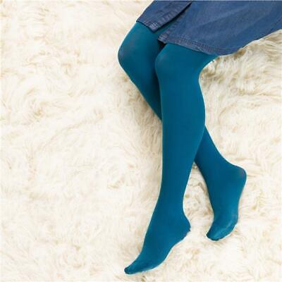 Extension Pieces for Cosyfeet Extra Roomy Heaven Womens Shoe in Dark Teal Colour
