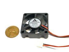 1 Piece Gdstime 35mm 35x10mm 3510 DC 24V 2Pin mini 3d Printer Cooling Fan C49