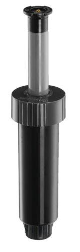 GARDENA 1552-29 Sprinklersystem pro Versenkregner S-CS