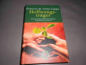 Frances-amp-Anna-Lappe-Hoffnungstraeger