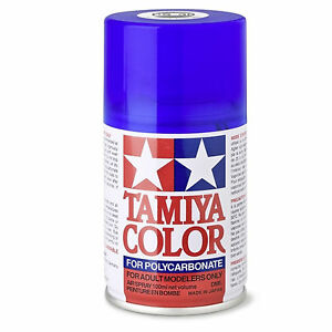 Tamiya-ps-38-100ml-translucido-azul-color-300086038