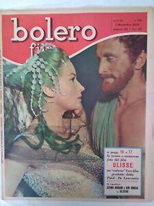 bolero-film-338-1953-silvana-mangano-kirk-douglas-ulisse-barret-tassotti-dumas