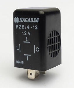 Ref-GLR3-Lights-On-Relay-Buzzer