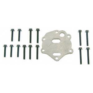 SEALED-POWER-224518TP-Engine-Oil-Pump-Repair-Kit-Fits-Buick-3-8L-4-1L-455ci