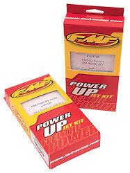 FMF POWER UP JET KIT CRF450X 2005-07