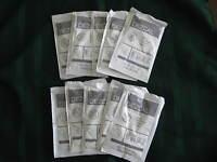 DEZCAL 10 pack Descaler for Keurig Tassimo Bosch Breville Cleaner for K cups