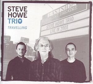Steve-Howe-Trio-Travelling-CD