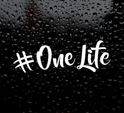Ond Life