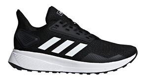 Duramo Adidas Child Essential Running Gym 9 Bambino Shoes qZBWZt