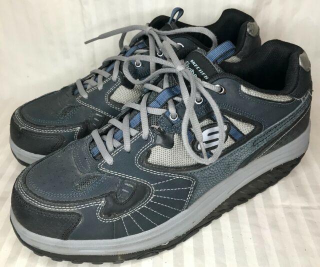 Shoes 50876 NVBK Navy
