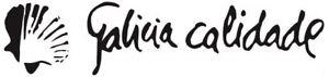 Galicia-Calidade-sticker-pegatina-vinyl-aufkleber-vinilo-18-colores