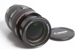 Canon-Zoom-Lens-EF-4-24-105-L-IS-USM