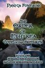 The Order of Ethyrea: Code of the Brethren by Danica Fontaine (Paperback / softback, 2013)