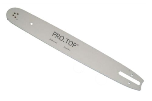 Pro TOP  Schwert 37 cm 3,25 1,6 passend für Stihl 028 Stihl 024 MS 240