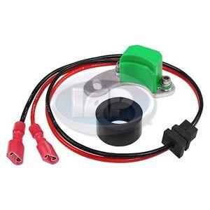 VW BUG BUS DUNE BUGGY ELECTRONIC IGNITION MODULE FOR 009 DISTRIBUTOR  AC905535   eBayeBay