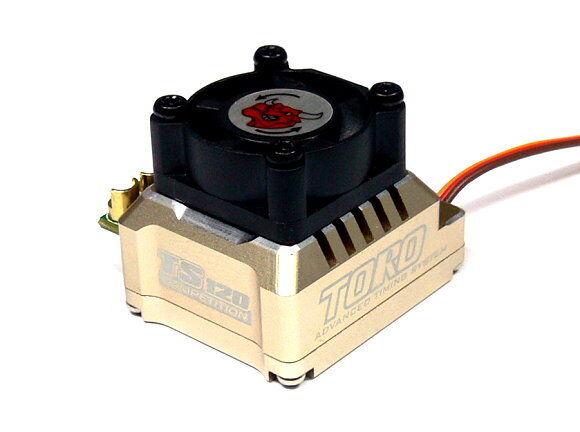 Skyrc toro oro ts120 competition RC sensorojo brushless brushless brushless motor 120a sl717 Esc  oferta de tienda
