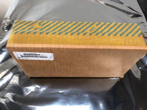 IBM 600GB 6G 10K SAS SFF HDD V7000 G2 2076-AHF1 00AR394 00AR325