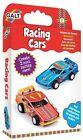 Creative Racing Cars - Galt1004351 Galt