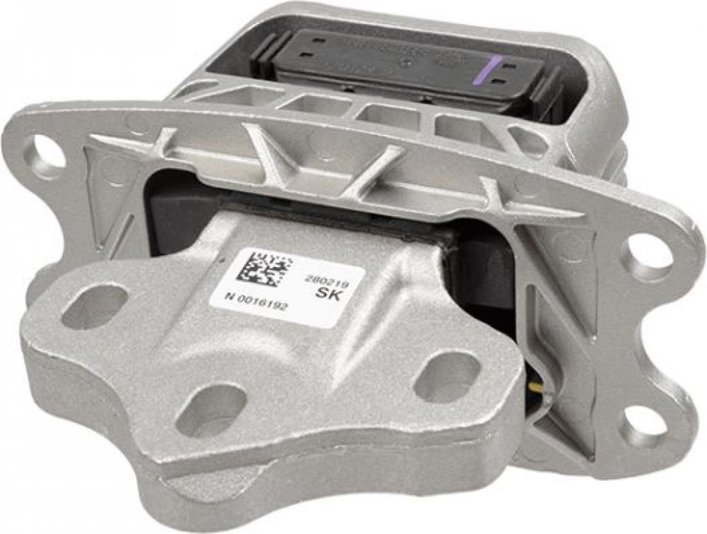 LEMFÖRDER Lagerung Automatikgetriebe 13049 01 für BMW