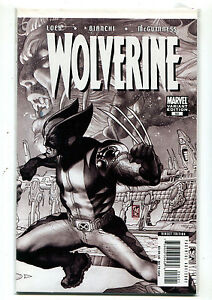 Wolverine-50-NM-VARIANT-Edition-Loeb-Bianchi-McGuinness-Marvel-Comics-CBX36