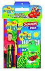 Wiggles Activity Pack by Bonnier Publishing Australia (Paperback, 2014)