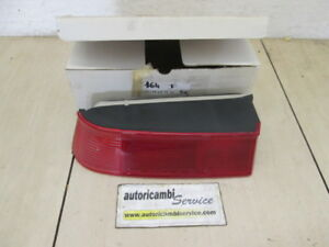 29680701-FARO-FARO-TRASERO-IZQUIERDO-ALFA-ROMEO-164-2-0-TB-RECAMBIO-NUEVO-29