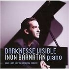 Darknesse Visible (2012)