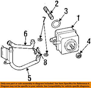 image is loading audi-oem-94-98-cabriolet-2-8l-v6-