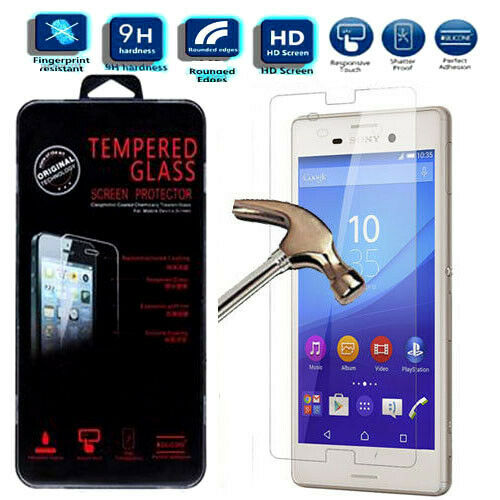 brotect AirGlass Glass Screen Protector for Unihertz Jelly Pro Extra-Hard Ultra-Light Screen Guard