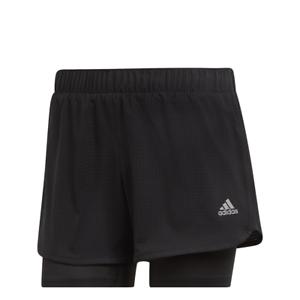 adidas m10 shorts