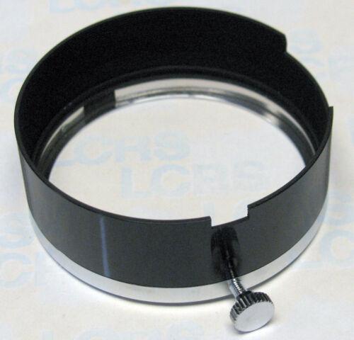 Hotpoint tvhm 80 CPUK Asciugatrice Poly Vee Cinghia di trasmissione 1860H9EL C00145707