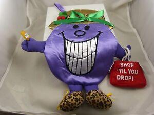 Purple-leopard-shop-til-you-drop-xmas-Little-miss-Naughty-Christmas-stocking